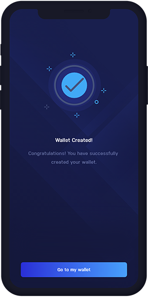 Tether Wallet Mobile Wallet Created | USDT Wallet Mobile Wallet Created
