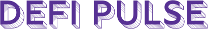 Defi Pulse Logo