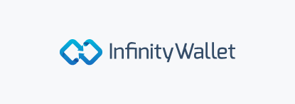 Infinity Wallet Claim Image 1