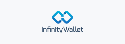 Infinity Wallet Claim Image 2